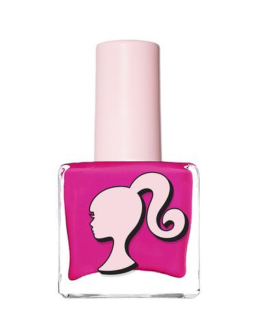 NCLA Barbie Pink Nail Polish