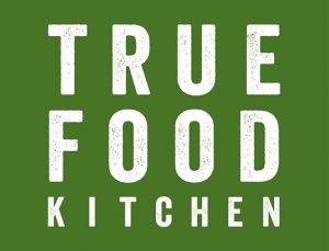 True Food Kitchen Entertainment Style