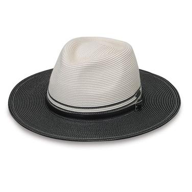Wallaroo Hat Kristy Fedora