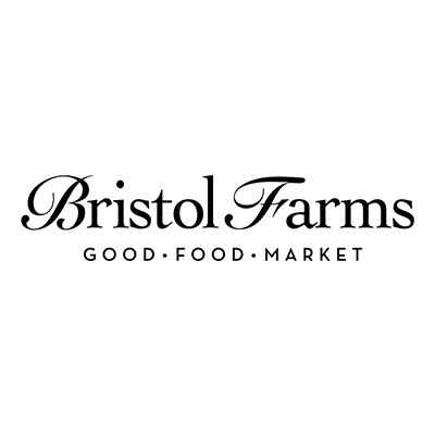Top 5 Friday: Best Places to Buy Fresh Affordable Flowers, Bristol Farms Market Logo