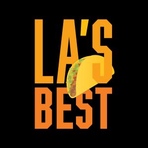 Los Angles Best Vegan Tacos