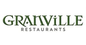 Best Places in Pasadena: Granville Restaurant S. Lake Ave