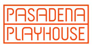 Best Places in Pasadena: Pasadena Playhouse