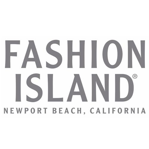 Fashion Island Logo