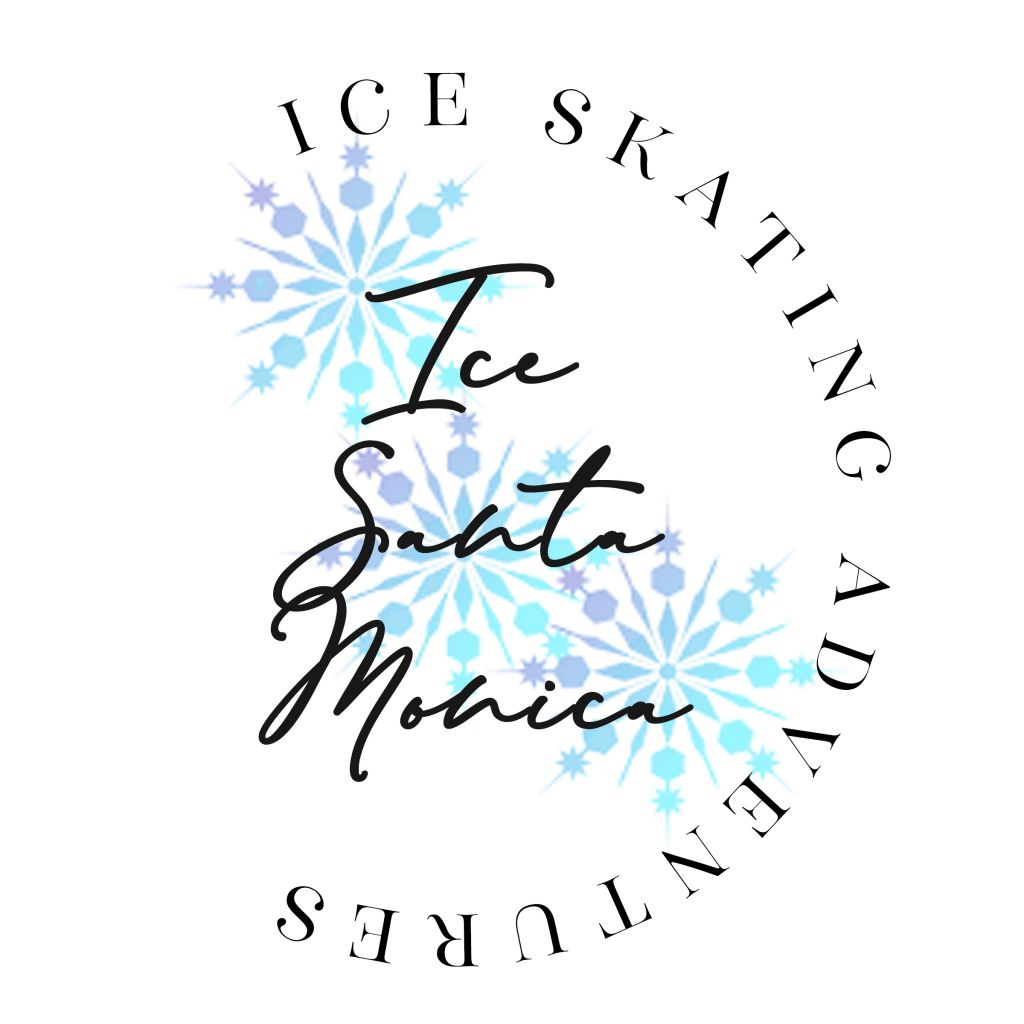 Where to Go Ice Skating: ICE Santa Monica