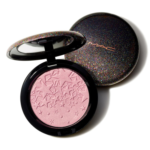 MAC Opalescent Powder Shooting Star