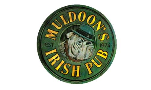 Irish Dickens Christmas at Muldoon's