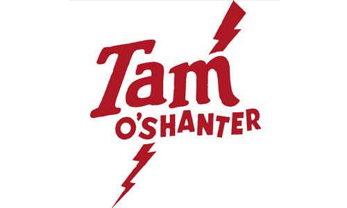 The Tam' O Shanter