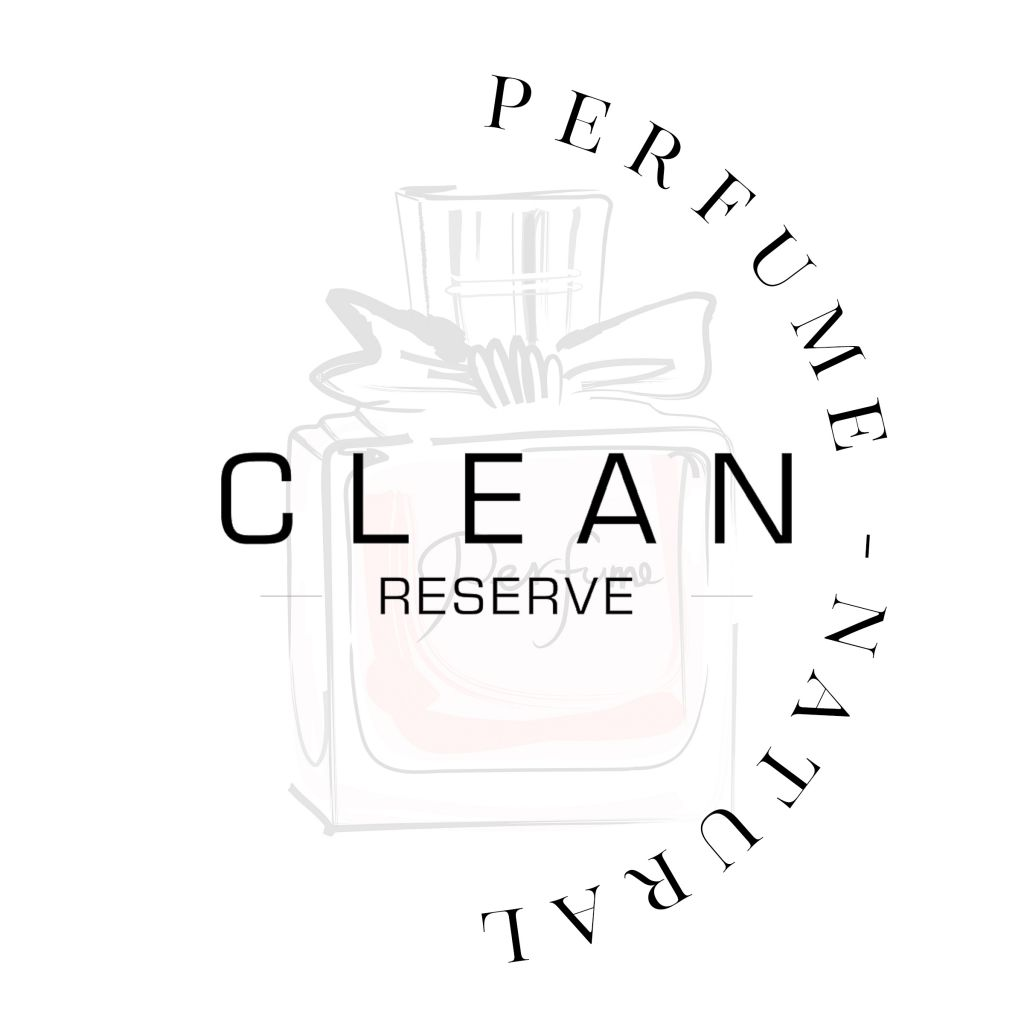 Best Natural Perfumes 2020: Clean Reserve