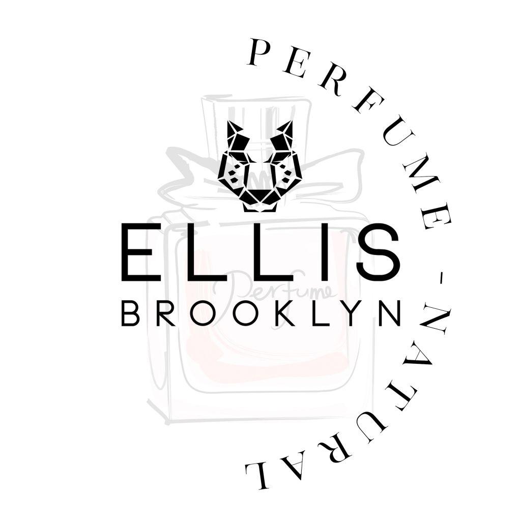 Best Natural Perfumes 2020: Ellis Brooklyn