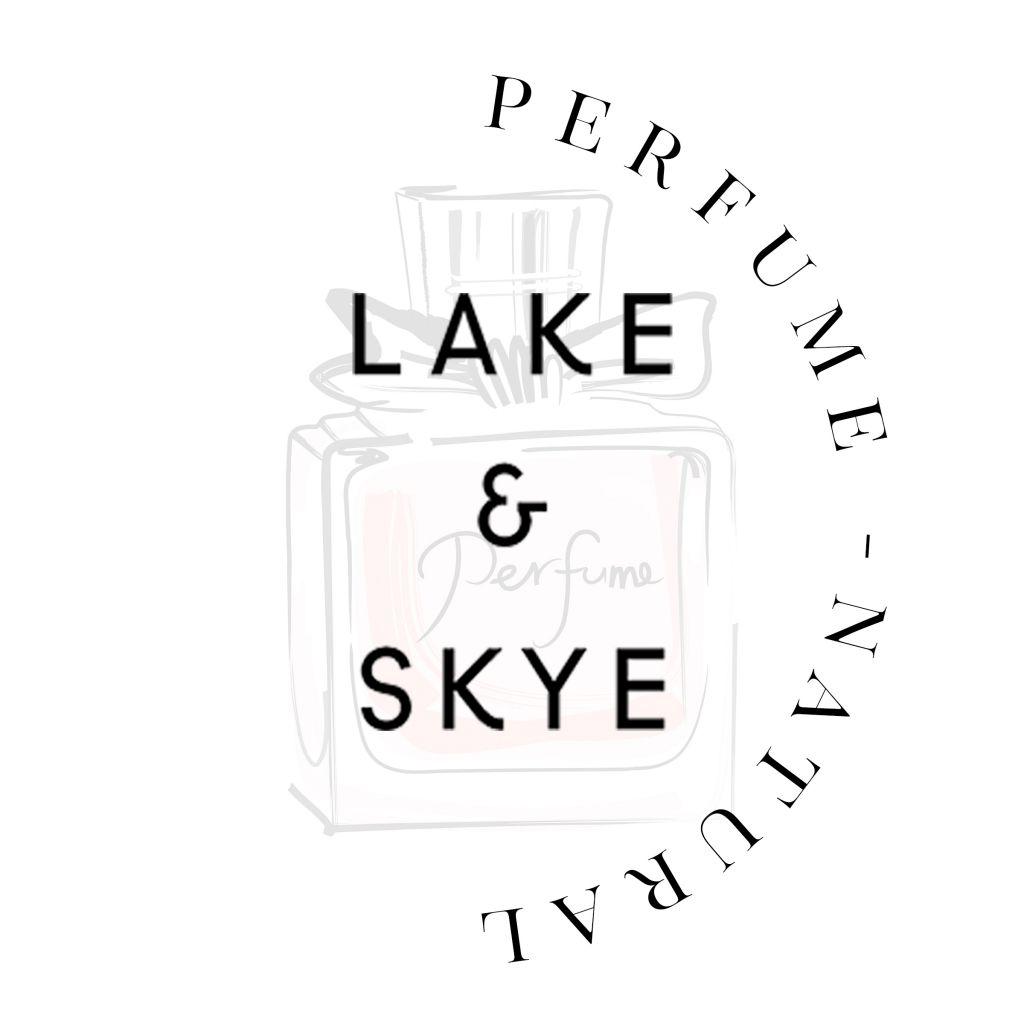 Best Natural Perfumes 2020: Lake and Skye