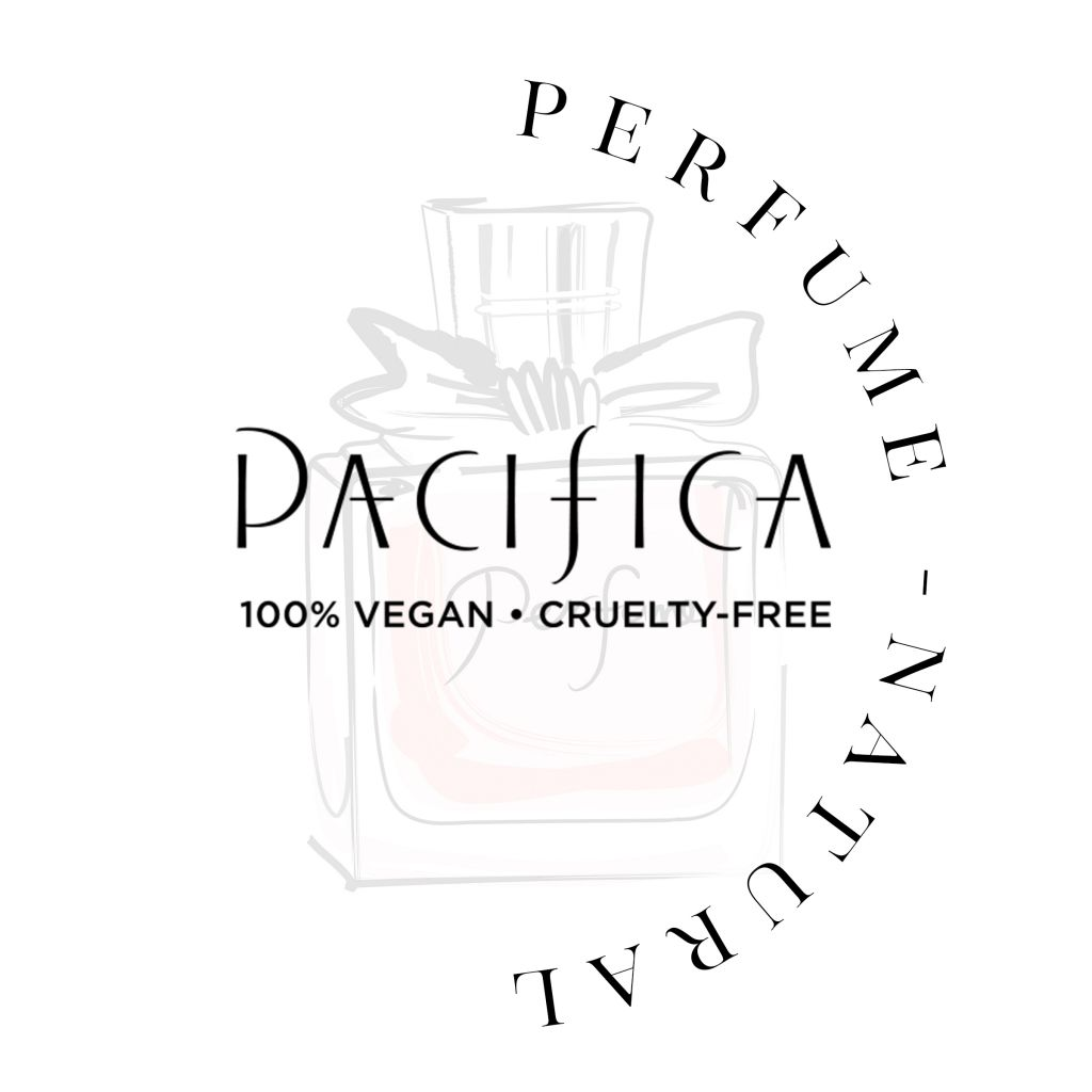 Best Natural Perfumes 2020: Pacifica