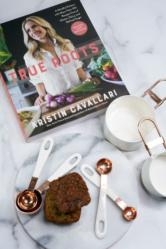 true-roots-cookbook-kristin-cavallari-recipe-for-zucchini-almond-butter-blondies