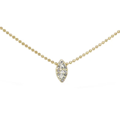 uncommon-james-just-a-touch-gold-crystal-necklace