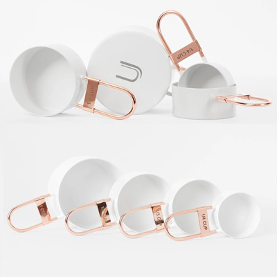 uncommon-james-home-measure-up-white-copper-measuring-cups
