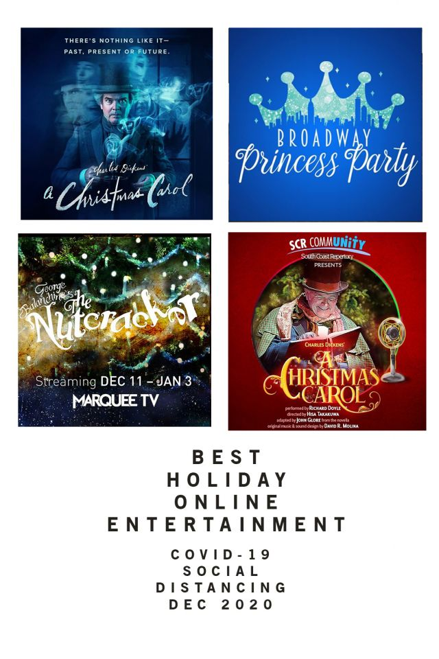 best-holiday-online-entertainment-2020